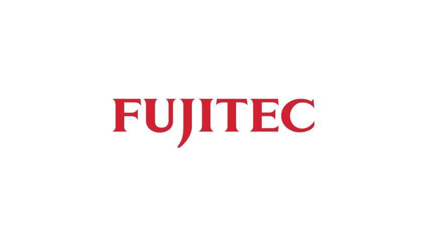 معرفی شرکت FUJITEC تولید کننده آسانسور -