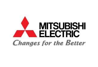 MITSUBISHI 320x220 - معرفی شرکت MITSUBISHI تولید کننده آسانسور