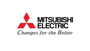 معرفی شرکت MITSUBISHI تولید کننده آسانسور -