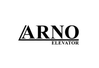 معرفی شرکت ARNOتولید کننده آسانسور -