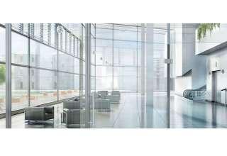 ele2 320x220 - آسانسورهای هیدرولیک