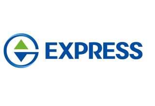 express 320x220 - معرفی شرکت EXPRESS تولید کننده آسانسور
