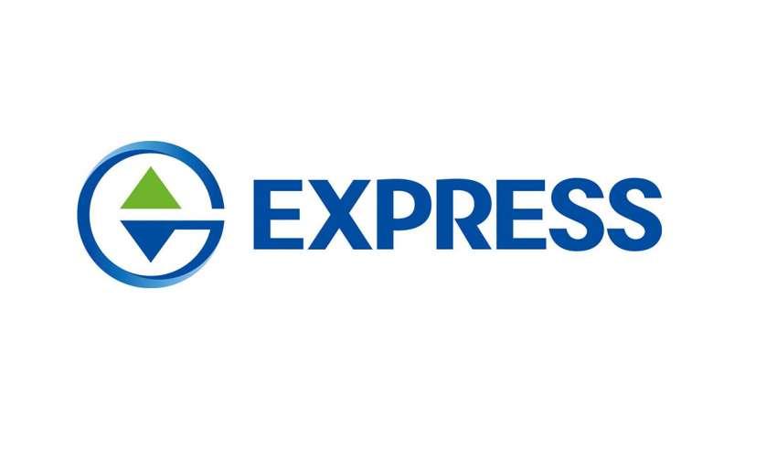 معرفی شرکت EXPRESS تولید کننده آسانسور -