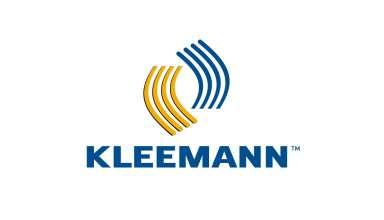 معرفی شرکت KLEEMANN تولید کننده آسانسور -