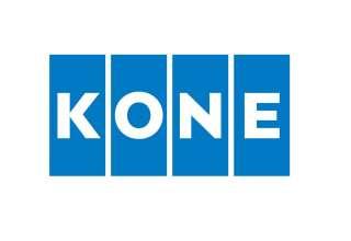 معرفی شرکت KONE تولید کننده آسانسور -