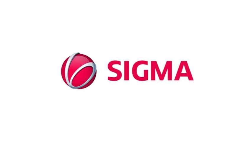 معرفی شرکت SIGMA تولید کننده آسانسور -