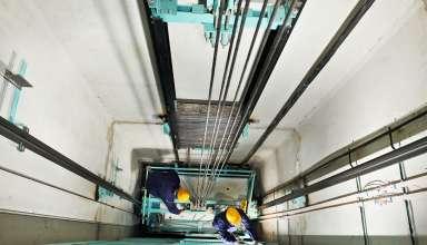 companies 384x220 - شرکت های نصب و فروش و سرویس آسانسور در اصفهان