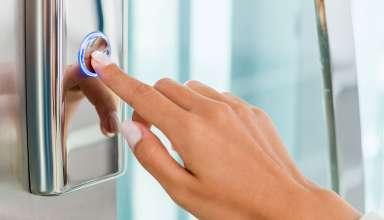 تعمیر و نگهداری پیشگیرانه برای آسانسور -