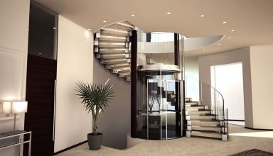 جدیدترین نکات در باره ایمنی آسانسورها - ایمنی آسانسور