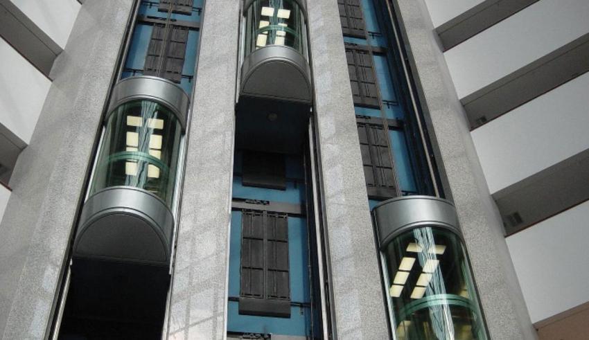 برخی باورهای نادرست در مورد آسانسورها -