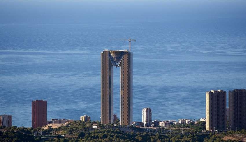 تبعات فاجعه برج تمپو در اسپانیا به پارلمان کشید -