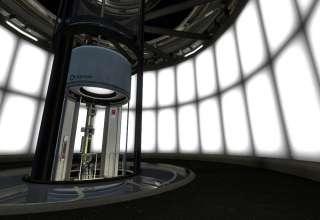 ظهور تکنولوژی های جدید و صنعت آسانسور - شیندلر, schindler