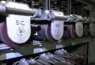 madar elevatoor 320x220 - بررسی مدار ایمنی
