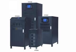 upselev 320x220 - یوپی اس (UPS) چیست؟