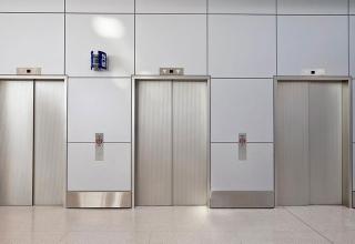 asansadrat1 320x220 - صادرات آسانسور و پله برقی ایران به کشورهای آسیایی و آفریقایی