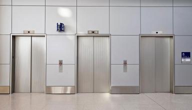 صادرات آسانسور و پله برقی ایران به کشورهای آسیایی و آفریقایی - صادرات پله برقی, صادرات آسانسور, استاندارد پله برقی, استاندارد آسانسور