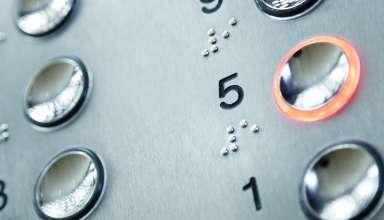 ۵۵ گواهی ایمنی استاندارد آسانسور در بروجرد صادر شد - نصب آسانسور, کواهی ایمنی آسانسور, بازرسی آسانسور