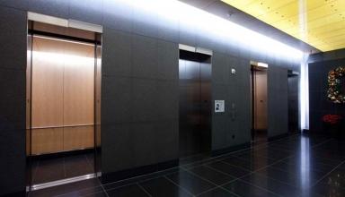 آسانسورها شناسنامه دار می شوند - مجوز آسانسور, صنعت آسانسور