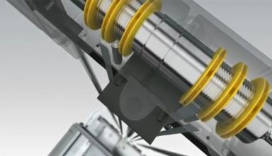 معرفی آسانسور Schindler 3300 آسانسورهای آینده - شیندلر, schindler