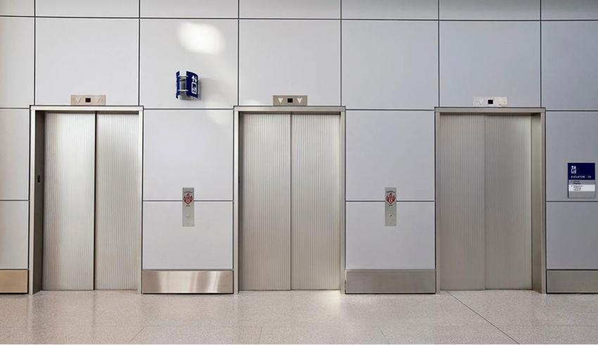 پایان کار برای ساختمانهای بدون تأییدیه آسانسور صادر نمیشود - آسانسور استاندارد