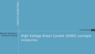 تبدیل برق DC به سه فاز با ۶ پالس (اینورتر) - قسمت اول -