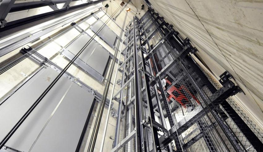 افزایش ۲۰ درصدی خدمات تعمیر آسانسور - خدمات آسانسور, تعمیر آسانسور