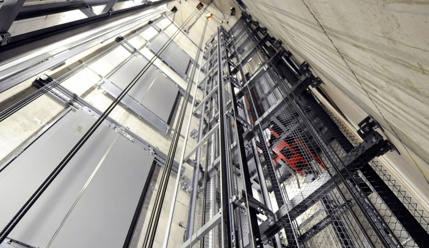 service3 850x491 - افزایش ۲۰ درصدی خدمات تعمیر آسانسور