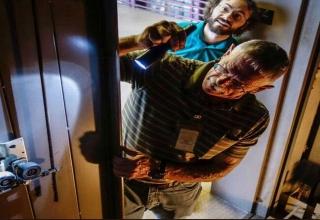 لرزش در آسانسور - نصب آسانسور, استاندارد آسانسور
