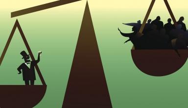 bal 384x220 - نابرابری اقتصادی