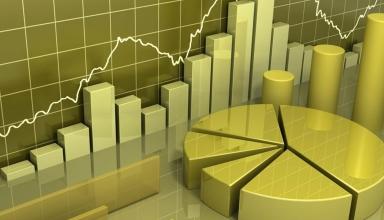 eco3 384x220 - دورنماي رشد اقتصاد ايران