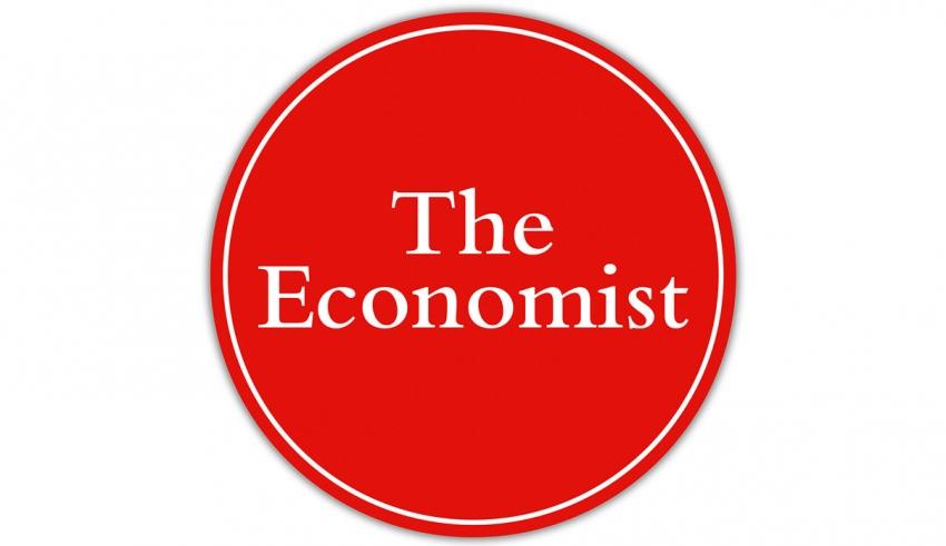 سه ریسک اصلی اقتصاد ایران از نگاه اکونومیست -