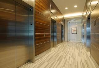 ele 320x220 - مطالعه و بررسی راهنمای انتخاب آسانسور برای ساختمان های مسکونی