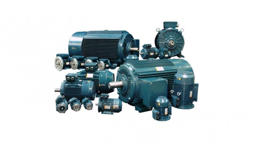 حفاظت موتورهای الکتریکی در مقابل اضافه بار -
