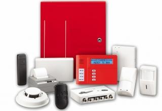 دستورالعمل و ضوابط طراحی ، نظارت و اجرای سيستم های اعلام حريق -