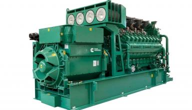 generator 384x220 - ژنراتورهای مگنتوهیدرودینامیک