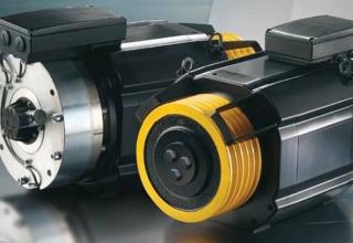 motor3 320x220 - موتورهای الکتریکی