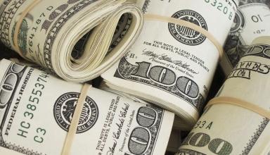 rich 384x220 - اگر باهوش هستید پس چرا پولدار نیستید؟