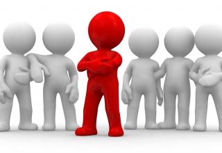 آیا تیم فروش ما باید اختیار تعیین قیمت را دارا باشد؟ -
