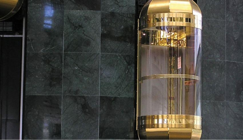 آسانسورها شناسنامه میگیرند - نصب آسانسور, شناسنامه آسانسور