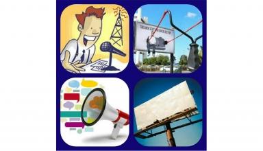 tab 384x220 - موثرترین عبارات تبلیغاتی که باعث افزایش فروش میشود