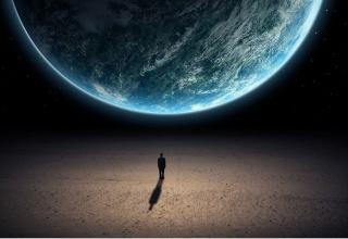 جهان ما در سی سال آینده -