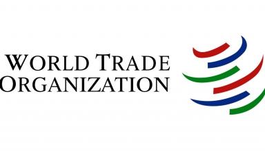 wto 384x220 - نتایج پیوستن ایران به سازمان تجارت جهانی