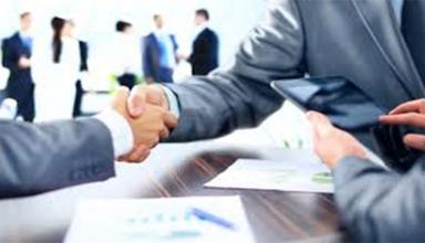پنج عامل کلیدی برای موفقیت مدیران پروژه ها - مدیریت پروژه, پروژه پله برقی, پروژه آسانسور