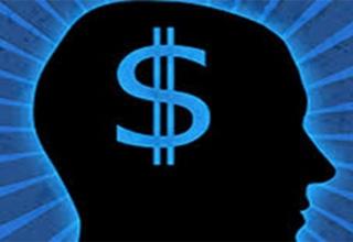 هوش مالی با هوش ذهنی(IQ) چه تفاوتی دارد؟ - هوش مالی, مدیریت مالی, سرمایه گذاری