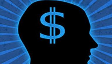 Untitled2 384x220 - هوش مالی با هوش ذهنی(IQ) چه تفاوتی دارد؟