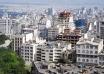 sdasdasd 104x74 - گزارش تحولات بازار مسکن شهر تهران در تیر ماه سال 1396