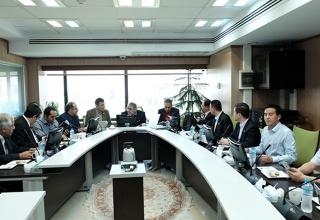 FFFFFFADASD 320x220 - آمادگی تشکلهای صنعت آسانسور ایران و چین برای انعقاد تفاهمنامه همکاری