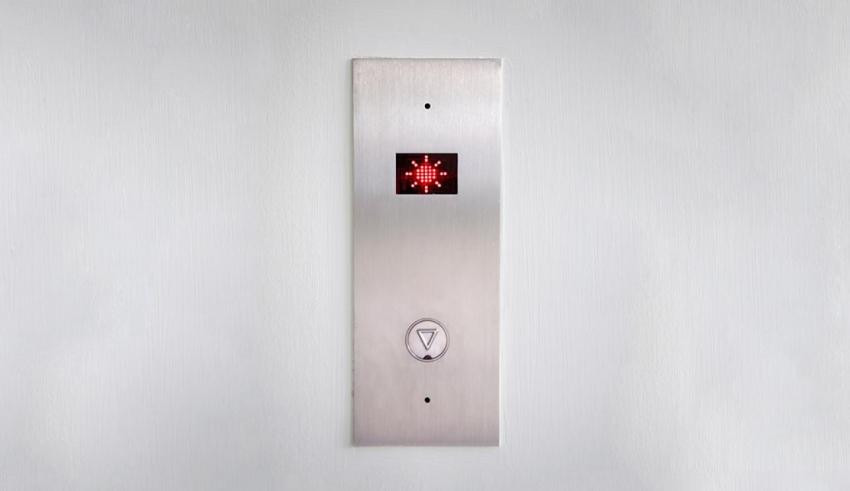 آسانسور خورشیدی